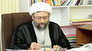 شرایط مرخصی زندانیان در ایام عید نوروز ۹۷