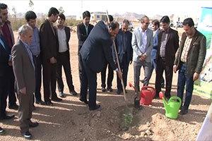 برگزیده خبرهای شهرستانی 22 اسفند