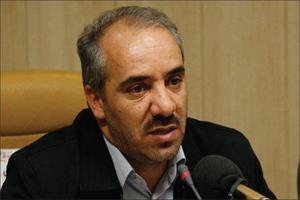 رئیس فدراسیون دوچرخهسواری در اصفهان بهترینهای دوچرخهسواری در اصفهان