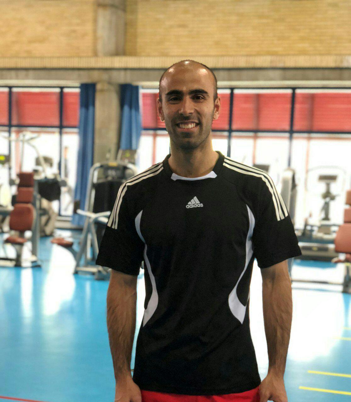 کاراتهکای سنندجی راهی سومین لیگ جهانی کاراته هلند شد