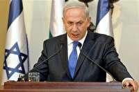 ايران چالش مشترک اسرائيل و کشورهاي عربي است!