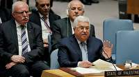 انتقاد حماس از سخنان محمود عباس در شوراي امنيت سازمان ملل