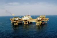 نفت و گاز از صنایع پیشرو و پر پتانسیل بازار سرمایه