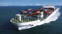 برترین پایتخت های دریایی جهان اعلام شد