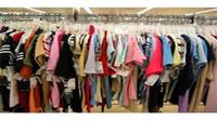 بررسی راهکارهای تولید دانش بنیان در صنعت پوشاک