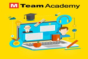 برگزاری یک آموزشگاه با هدف اشتغالزایی