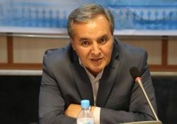 ناصری: ۸۰۰ نفر کمبود مشاور در مدارس استان اردبیل داریم