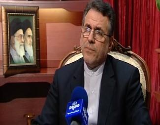 آخرین وضعیت برگزاری انتخابات ایران در کشورهای مختلف