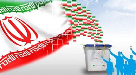 صف آرایی جریان های سیاسی اصلاح طلب و اصولگرا برای انتخابات مجلس یازدهم