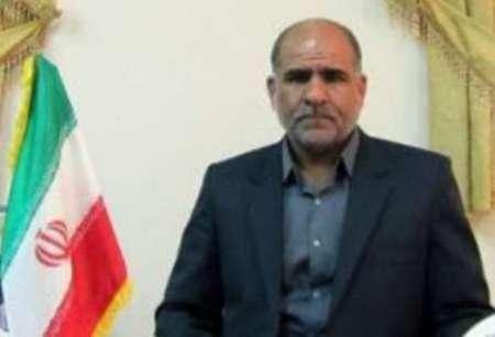 اعلام نتایج انتخابات شورای شهرهای جغتای و نقاب