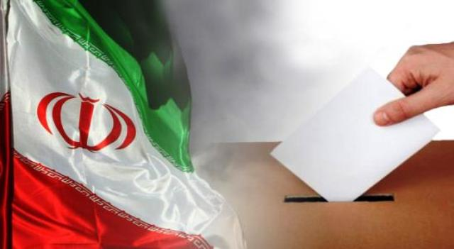 اعلام نتایج انتخابات شوراهای شهر کاشمر و بردسکن