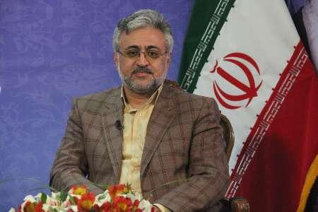 اعلام نتایج قطعی انتخابات ریاست جمهوری در خراسان رضوی