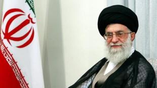 موافقت رهبرانقلاب با عفو یا تخفیف مجازات تعدادی از محکومان