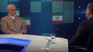 آقامیرسلیم:تامین همه هزینه های انتخاباتی توسط حزب مؤتلفه