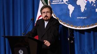 عربستان آرزوی اقدام نظامی علیه ایران را به گور خواهد برد