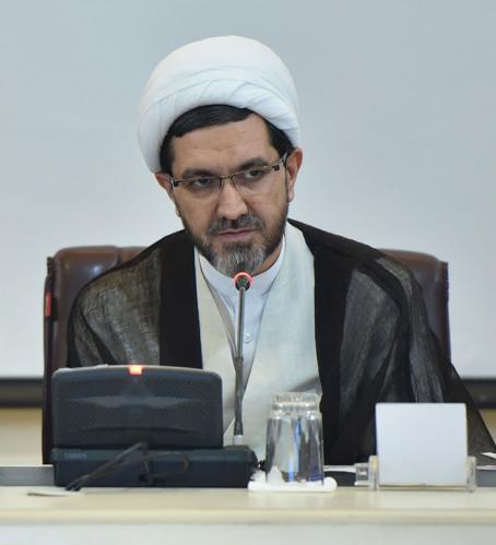برگزاری اجلاس مجمع عمومی اتحادیه رادیو و تلویزیونهای اسلامی در مشهد