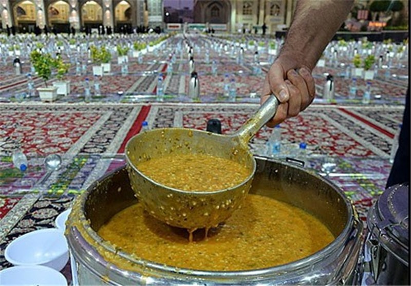 ثبت ۱۳۹ وقف ویژه ماه مبارک رمضان در خراسان رضوی