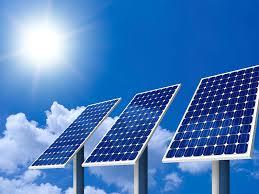 سرعت توسعه انرژیهای سبز کند است