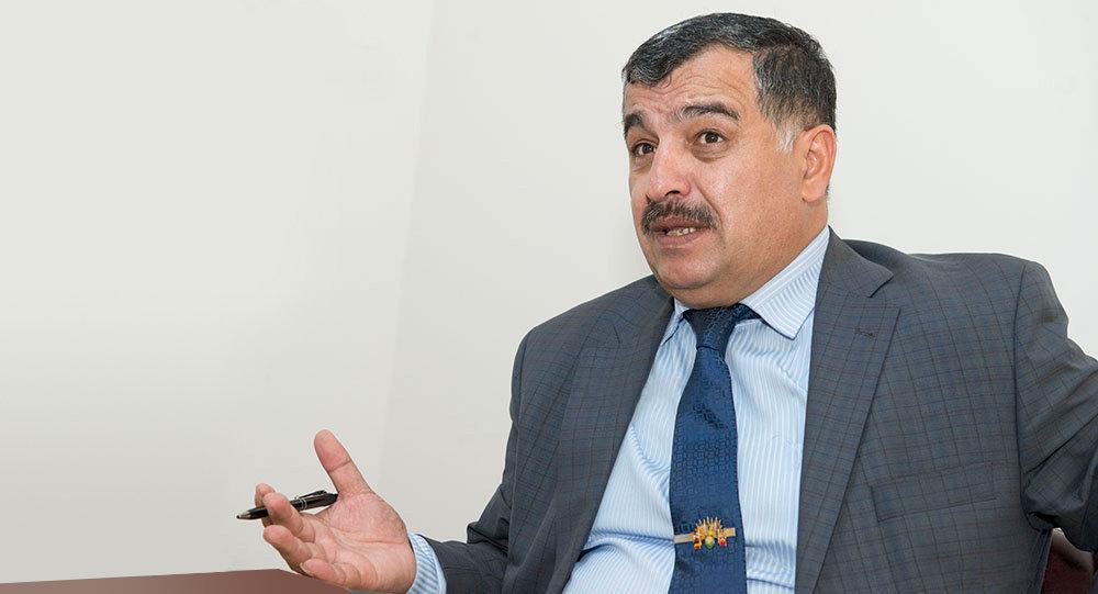 هشدار روسیه به جمهوری آذربایجان برای پرهیز از عملیات نظامی در قره باغ