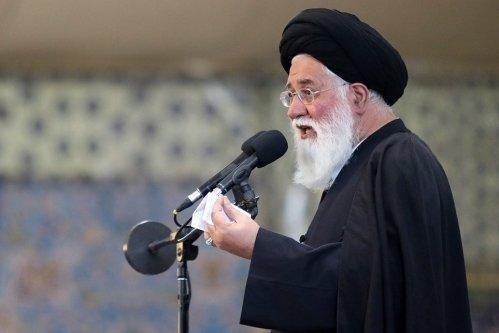 پایبندی نسل سوم انقلاب به آرمانهای نظام اسلامی