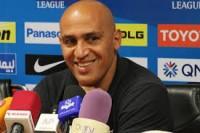 منصوریان: در بازی برگشت باید زیرک باشیم