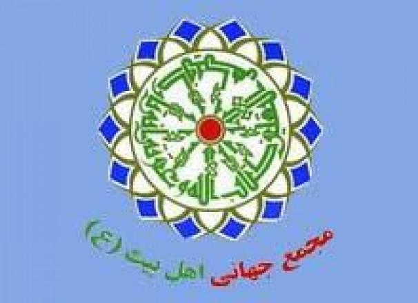 محکومیت جنایات جدید رژیم آل خلیفه و سکوت مجامع بین المللی