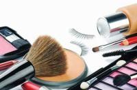 حکم جریمه 86 میلیون تومانی برای قاچاق لوازم آرایشی بهداشتی در شاهرود
