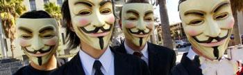 10 هکر مشهور جهان را بشناسید