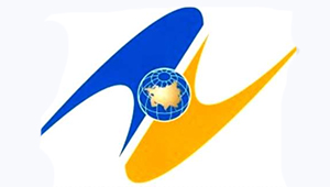 عضویت در اتحادیه اوراسیا؛ بازی برد- برد ایران و روسیه