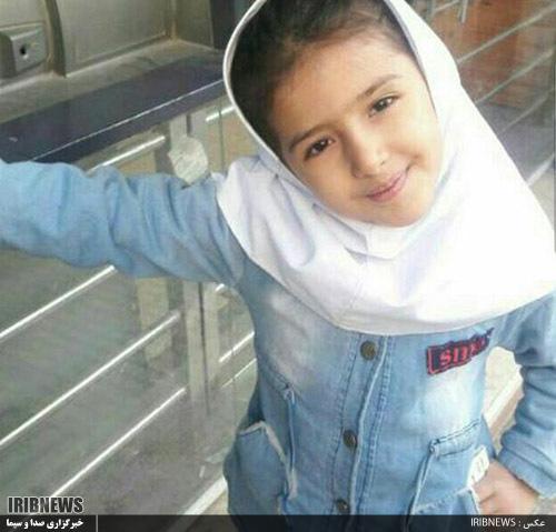 گزارش// همه ماجرای گم شدن آتنا اصلانی و اعترافات قاتل