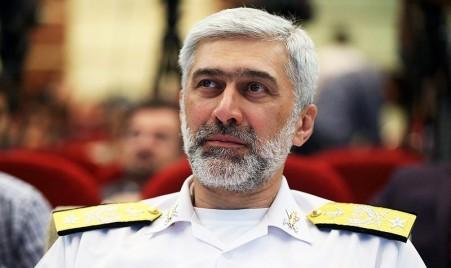 معاون وزیر دفاع :صنایع دفاعی عامل افزایش قدرت دستگاه دیپلماسی ،خلق ثروت و اشتغال
