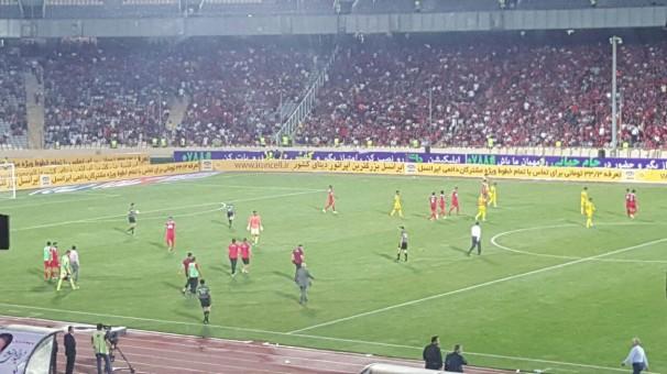 برانکو: قهرمانی سوپر جام برای ما مهم بود