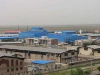بهره برداری از 7 واحد تولیدی در شهرک های صنعتی خراسان رضوی
