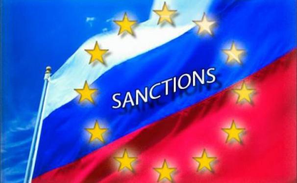 واکنش مسکو به تمدید تحریم های ضد روسی اتحادیه اروپا