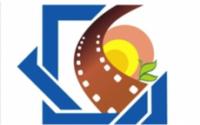 حضور 133 شبکه تلویزیونی و موسسه در هفتمین بازار فیلم اسلامی