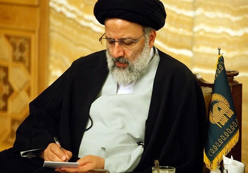 تولیت آستان قدس رضوی درگذشت غلامرضا شکوهی را تسلیت گفت