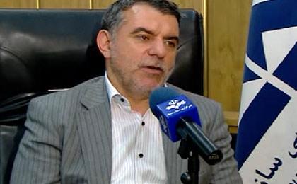 Image result for پوری حسینی