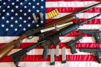 56کشته و زخمی در تیراندازی های آمریکا