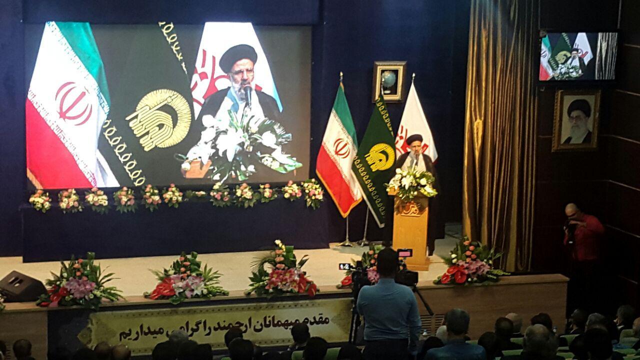 مراسم گرامیداشت روز خبرنگار در مشهد