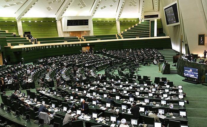 وزرای پیشنهادی و شنبه پرکار مجلس