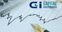 چشم انداز اعتباری پایدار برای رتبه توان مالی بانک توسعهصادرات ایران پیش بینی میشود