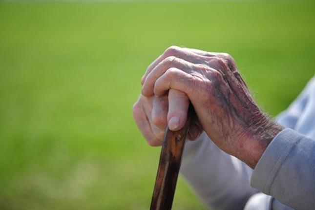 تشکیل پرونده های الکترونیک  سالمندان در بجنورد/آموزش شیوه زندگی سالم در این دوره