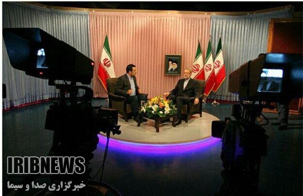 آمریکا در پی عصبانی کردن ایران است،در دام تبلیغات امریکا نیفتیم.