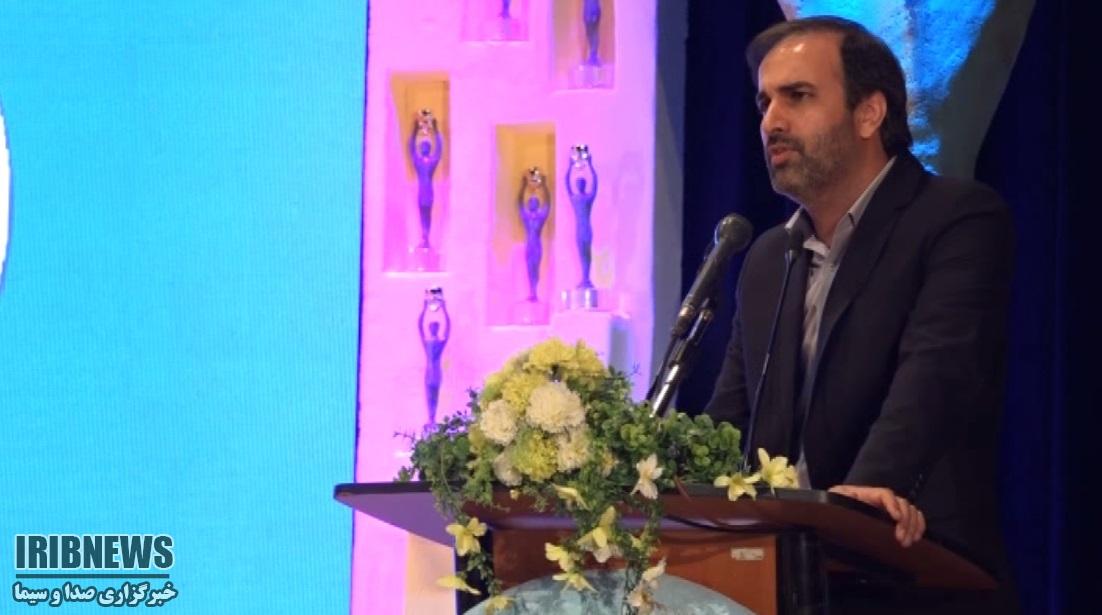 دستاورد جشنواره خیابانی تئاتر مریوان اعلام امنیت در مرزهای ایران
