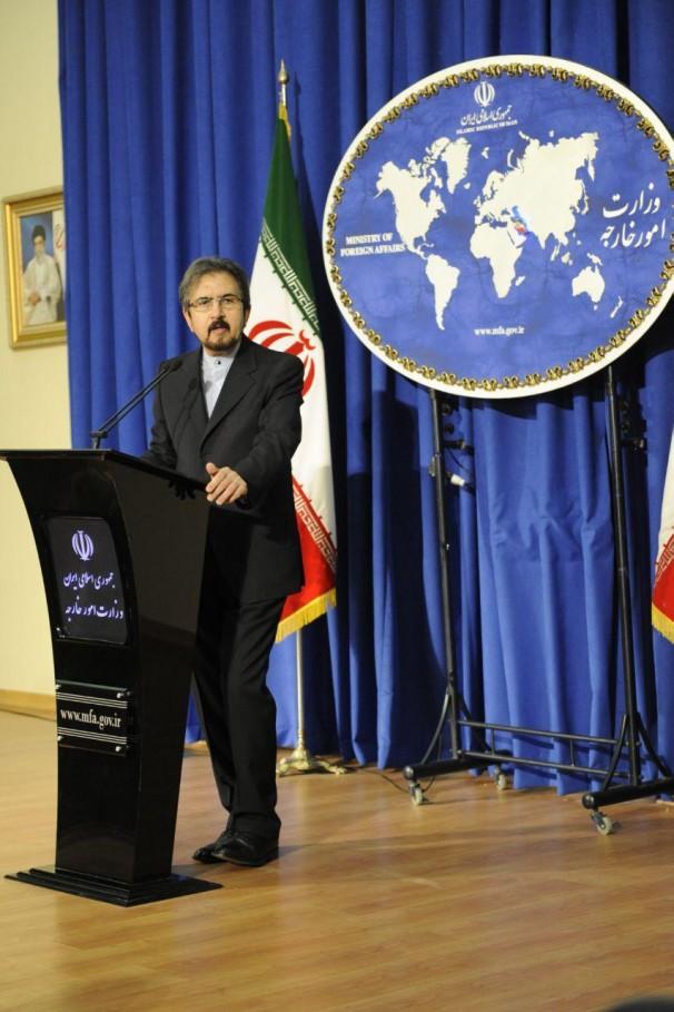 رایزنی ایران برای یاری مسلمانان میانمار