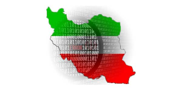رفع نگرانی وزیر ارتباطات از کاربران فضای مجازی