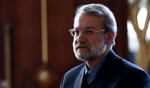 تصمیم داهیانه ایران در بحث هستهای