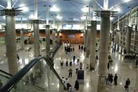 از گردوی کیلویی ۱۶۰ هزار تومان تا اجارههای ۳۰۰ میلیونی در فرودگاه امام (ره)