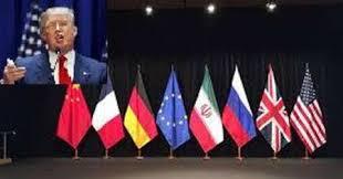 تدوین طرح جدید آمریکا برای حفظ برجام و برخورد با ایران