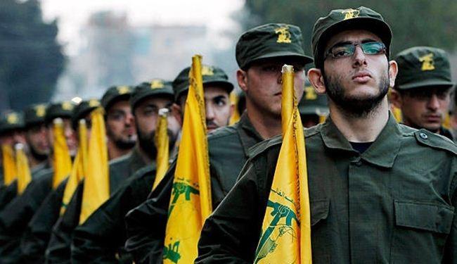 تاریخچه حزب الله لبنان از شکل گیری تا تاثیرگذاری بر معادلات سیاسی